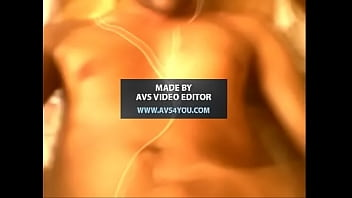NakedBoY XXX SaMuelS