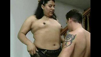 Chub Shemale Fat Shemale Sucked Travesti  Gorda