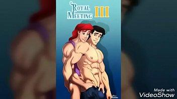 Naked hot girl nerds
