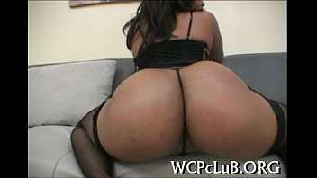 Black adult free videos Free adult dark porn