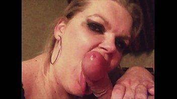 Vein cock blowjob - Jenna jaymes sucks big veiny cock 1080p