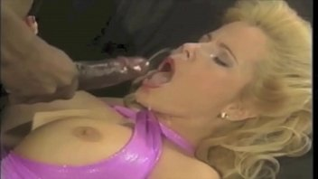 Gina Wild Cumpilation In HD (MUST SEE! Http://goo.gl/PCtHtN)