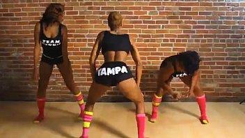 Dance workshops for beginning adults tampa Twerk for tampa