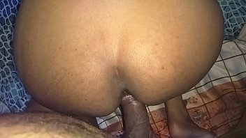 Indian Wife Fucked Hard and Get Orgasm बीवी को �