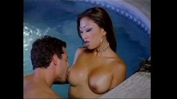 Hotel erotica raspy voice Nicole oring - hotel erotica cabo