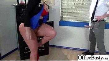 web cam porno video