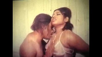 Bangladeshi Behind Scenes Uncensored Full Nude Actress Hardcore Forced And Bathroom Nipple Show