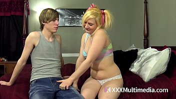 Teen virgin brother sister videos - Brother teaches sister about the female orgasm by fucking her tight young pussy - taboo sex fifi foxx aiden valentine