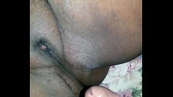 Slip N Slide Pussy
