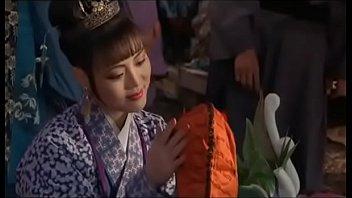 CHINESE HONG KONG WET DEVIL NURSE MOVIE
