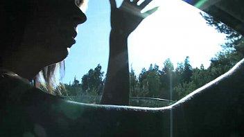 Ferkelz Online - Outdoor Auto Action Vorschaubild