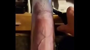 Cock pump