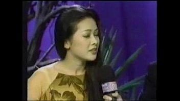 Quá»³nh NhÆ° Interview 1998