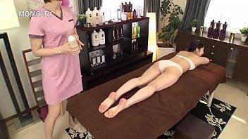 Asian Massage - Link Full  Https://clk.ink/yf5Zex