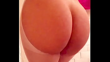 Big Sexy Ass 38秒