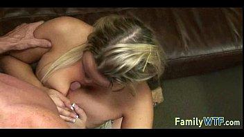 Stepdaughter gets fucked 0646 Vorschaubild
