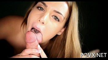 Natasha Nice # POV Life
