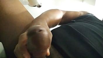 Fat dick