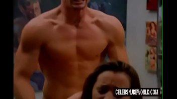 Kaylynn sexy movie pornhub video