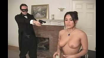 Jenaveve jolie blowjob and a swallow - Jenaveve captured
