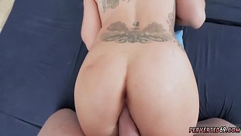 Wank family porn - Wank it now mom ryder skye in stepmother sex sessions