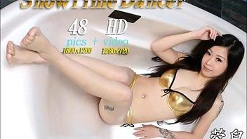 No 36 蓉兒 【HD画質】 thumbnail
