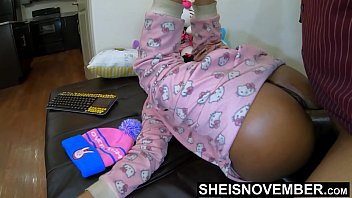 Mom Was Sleep So Step Dad Fucked Me Missionary, Black BBC Fauxcest Ebonyfucked Raw, Cute Little Ebony Msnovember Legs Pushed Back By Daddy Deep Inside Her Ebonypussy, Hello Kitty Butt Flap Open, Taboo Reality Family Fauxcest, Mom Sleeping On Sheisnovember