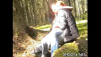 Aroused Tanya Gets Hole Fingered