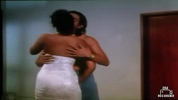 Malfin Shayna Hot Scene