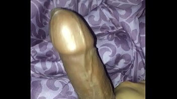 Asian dick , teasing , asian cock