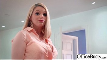 round big tits girl brooklyn chase get banged in office clip-15