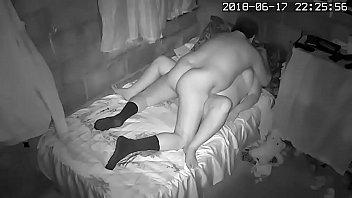 Esposa cogiendo con amante 06/17