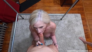 Gilf Visits West Philly Dungeon