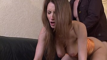 Streaming Video A lawyer sodomized by her plumber. - XLXX.video