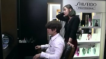Beauty Salon Special Service 4