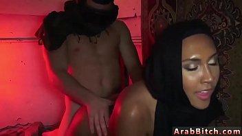 Arab Cam Mastur bating Afgan Whorehouses Exist orehouses Exist