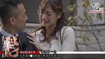 Asian Teacher Full Video Https://oxy.st/d/szjb