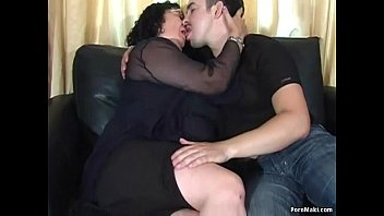 Fat matures tgp - Fat granny loves anal