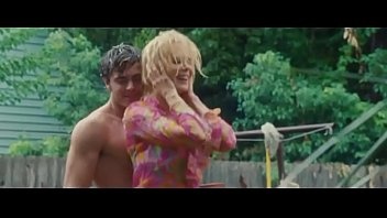 Zac efron all naked - Zac efron and ncole kidman