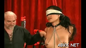 Free mature amature xxx videos - Mature woman extraordinary bondage in nasty xxx scenes