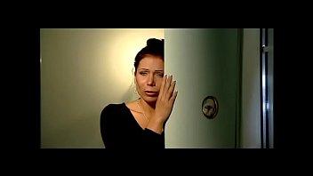 Potresti Essere Mia Madre (Full porn movie) 1 h 58 min