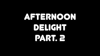 Afternoon Delight Vol. 2 (Trailer) thumbnail
