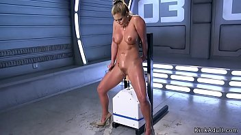 Friendlist mileage phoenix strip Oiled big tits milf fucking machine