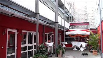 zenci porna izle Domenicas Lounge Hamburg Almanya