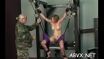 Amature extreme free porn Raw scenes with obedient sweethearts enduring extreme bondage sex