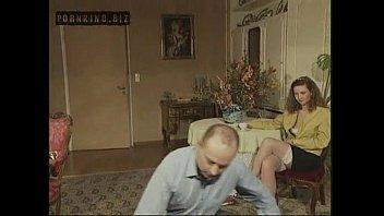 Familie Immerscharf 2 - Von Einem Schwanz Zum Naechsten (1996)