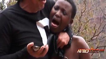 afroslave-16-1-217-african-bucks-negersklavinnen-1-edit-ass-2