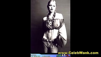 Madonna Nudes And Full Frontals Huge Compilation 11 min