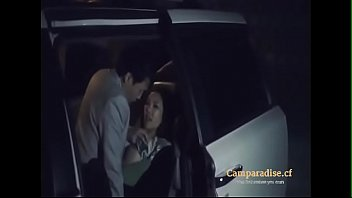 Best ever sex scenes from korean movies!!!  Camparadise.cf thumbnail