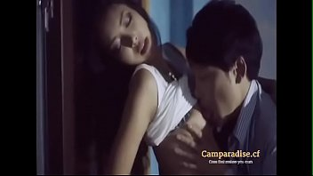 Asian film actress Best ever sex scenes from korean movies camparadise.cf